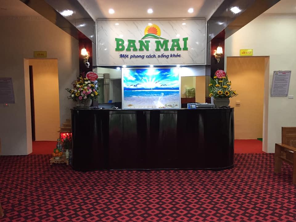 Ban Mai.jpg