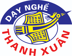 day nghe.png