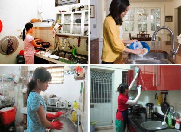 giup-viec-gia-dinh-tai-dai-loan-e1514171816436.jpg