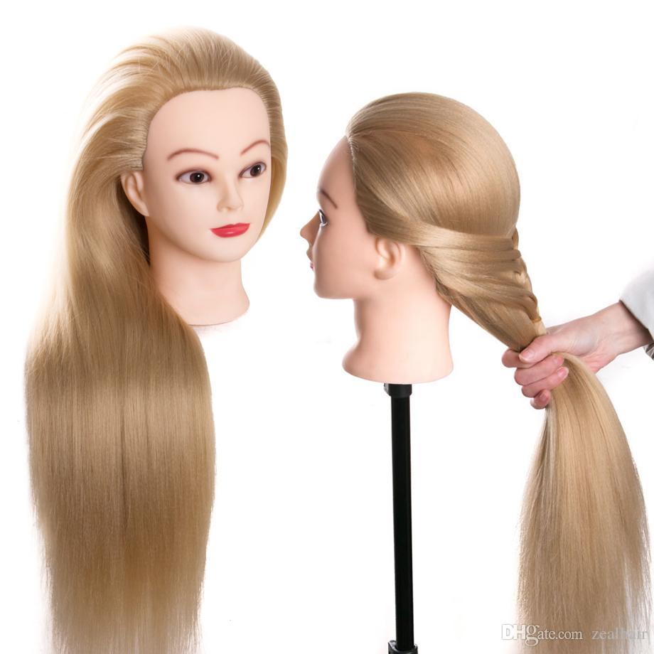 làm tóc.jpg