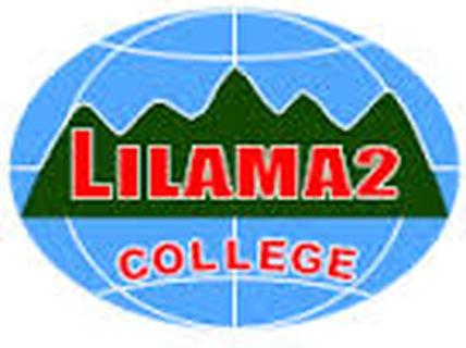 lilama2.jpg