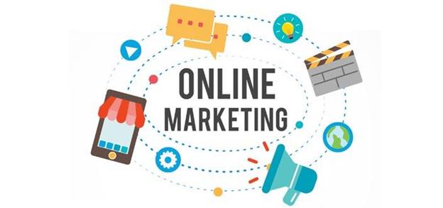 marketing online.png
