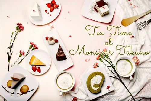 monsieur-takano-tea-and-cake-dia-chi-nha-hang-banh-ngot-nhat-ban.jpg
