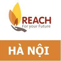 reach hn.jpg