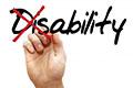 Sàn giao dịch Việc Làm cho Người Khuyết Tật