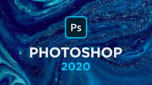 upload_2021-2-22_22-39-47.png